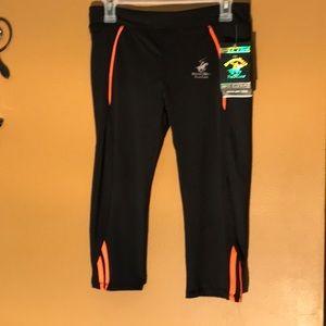 New Ladies activewear size L